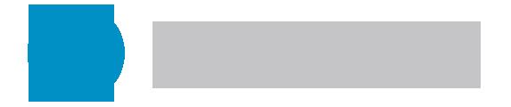 Circlepoint Logo