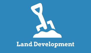 land-development
