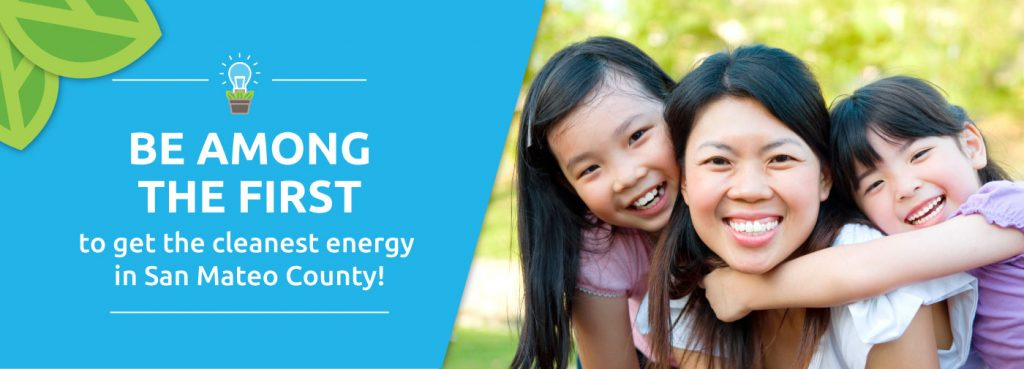 Peninsula Clean Energy featured image